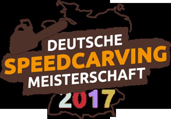 Logo von Deutsche Speedcarving Meisterschaft